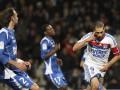 Лига 1: ПСЖ не отпускает Монпелье в отрыв