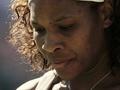 Wimbledon: Серена Уильямс вышла в 1/8 финала