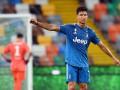 Роналду не попал в символическую сборную Лиги чемпионов
