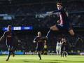 Барселона крупно обыграла Реал на Сантьяго Бернабеу