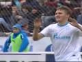 РФПЛ: Зенит добывает выездную победу над Ростовом