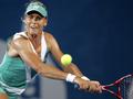 Дементьева выиграла турнир в Сиднее