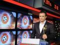 Уткин: Канал Футбол Денисова? Как минимум добротный продукт