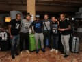 Пять игроков Шахтера сбежали из команды – французские СМИ