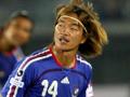 Смертельная авария: Экс-футболист сборной Японии погиб в ДТП