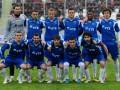 Украинский банк стал спонсором грузинского футбольного клуба