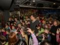 Владимир Кличко провел экскурсию для детей