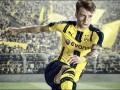 Рейтинг лучших футболистов мира по версии FIFA 17