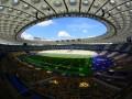 Финал Лиги чемпионов в Киеве: мои три дня футбольного праздника