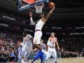 НБА: Бостон уступил Детройту, Кливленд сильнее Филадельфии