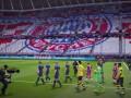 FIFA 16: Появился первый трейлер к игре