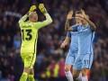 Манчестер Сити - Барселона 3:1 Видео голов и обзор матча Лиги чемпионов