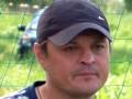 Названа причина смерти Николая Волосянко