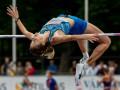 Магучих победила на молодежном чемпионате Европы
