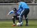 Эксперт посоветовал сборной Украине