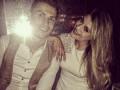 Модель из Марокко рассказала о том, как провела ночь с Роналду