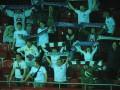 Гендиректор Торпедо назвал болельщиков Донбасса индивидуумами