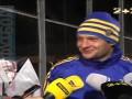 Спарринг на фоне слухов. ПроФутбол о матче Украины и Болгарии