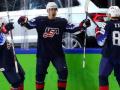 США обыграли Канаду и стали бронзовым призером ЧМ-2018 по хоккею