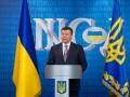 Янукович поручил Колесникову и Порошенко до 1 мая разобраться с ценами на отели во время Евро-2012