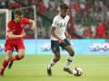 Франция - Турция 0:0 онлайн трансляция матча отбора на Евро-2020