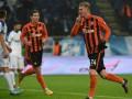 Коваленко: Матч с Днепром один из лучший за Шахтер