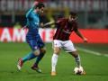 Арсенал – Милан: прогноз и ставки букмекеров на матч