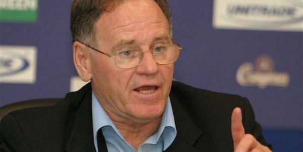 Сабо призывает уволить некоторых футбольных функционеров