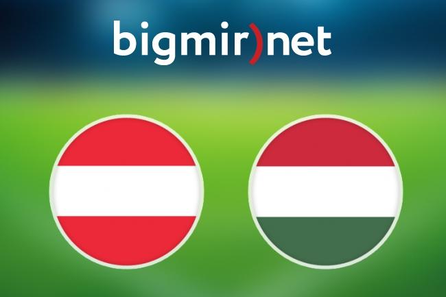 австрия знакомства свингеров онлайн