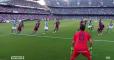 Бетис - Барселона 0:2 Видео голов и обзор матча чемпионата Испании