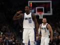 Аллей-уп Финни-Смита и крутой данк Уиггинса - среди лучших моментов дня в НБА