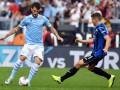 Аталанта - Рома: прогноз и ставки букмекеров на матч чемпионата Италии