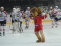 Опасный город? КХЛ запретила Донбассу играть домашние матчи в Донецке