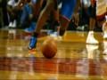 Уникальные кадры. Лучшие моменты финала NBA-2012