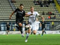 Александрия - Заря: прогноз и ставки букмекеров на матч Кубка Украины