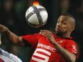 Бавария готова заплатить €20 миллионов за французского полузащитника