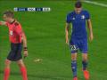 УЕФА не стал заводить дело по инциденту с бананом в матче Ростов – ПСВ
