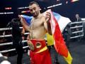 Гассиев нокаутировал Влодарчика, став последним полуфиналистом WBSS