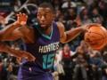 НБА: Детройт обыграл Клипперс и другие матчи дня