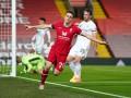 Вингер Ливерпуля занял первое место в FUT Champions