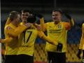 Александрия подпишет двух иностранных футболистов