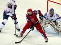 Россия – Франция: прогноз и ставки букмекеров на матч ЧМ по хоккею
