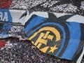 Жесткие меры: Интер строго наказали за расистские песни фанатов в адрес Балотелли