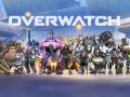 Overwatch стала лучшей соревновательной игрой года