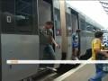 Заложники Hyundai. Болельщики Евро-2012 семь часов томились в духовке