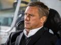 Хацкевич провел 100-й матч на посту главного тренера Динамо
