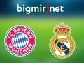 Бавария - Реал Мадрид 1:2 Онлайн-трансляция матча Лиги чемпионов