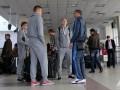 Премьер-лига отказала Таврии – команда вылетает в Киев