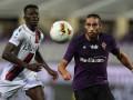 Фиорентина - Болонья 4:0 видео голов и обзор матча чемпионата Италии