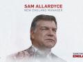 Федерации футбола Англии пришлось заплатить за нового тренера сборной